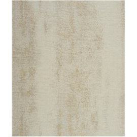 EXCEPTION RAYURE BEIGE