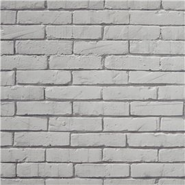 LIFE BRICK WALL ANTHRACITE