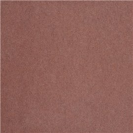 OBSESSION  TAUPE IRISE