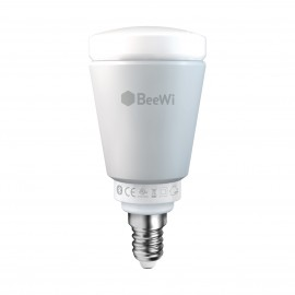 BT Smart Led Color Bulb E14 5W