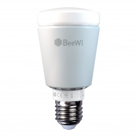 Bombilla BT Colors BULB E27 9W